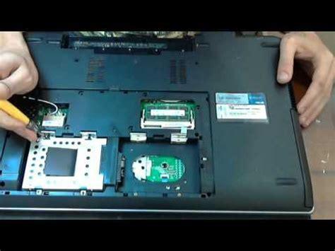 Asus Notebook X551m Manual asus n73s n73sv