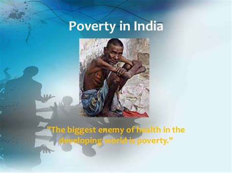 Singer World Poverty Essay by Singerpdf 20 M The Singer Solution To World Poverty