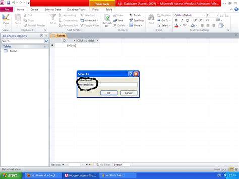 cara membuat form pada html sempruul cara membuat form pada m access 10