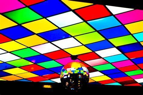 best disco disco