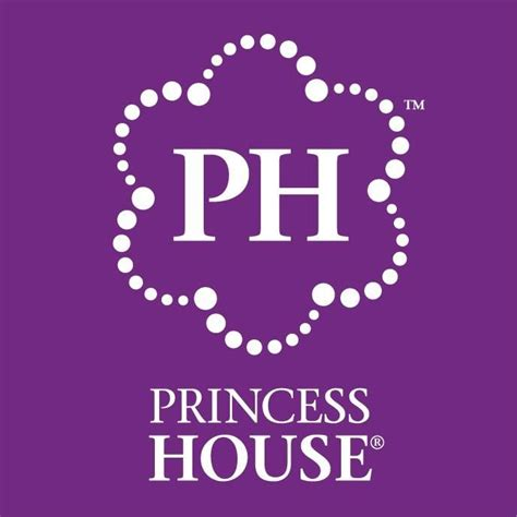 princess house specials princess house consultant 28 images princess house