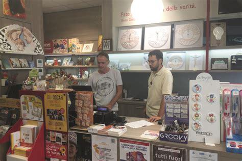 san paolo libreria la libreria san paolo da settembre punta sui giovani la