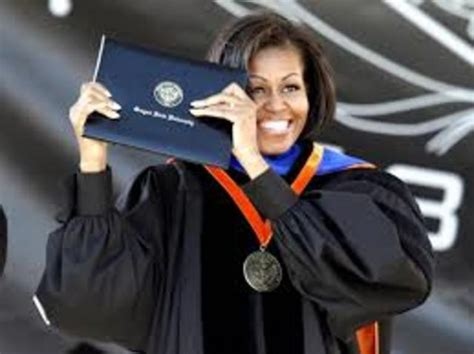michelle obama university of chicago the life of michelle obama timeline timetoast timelines