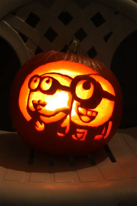 1106 best pumpkins images on pinterest fall halloween pumpkins and halloween stuff