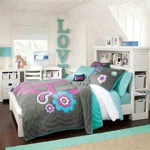 10 ideas de dormitorios para ni 241 as decoraci 243 n de tween room ideas tween girls bedroom decorating ideas for