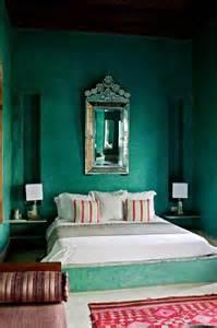 moroccan bedroom design 66 mysterious moroccan bedroom designs digsdigs