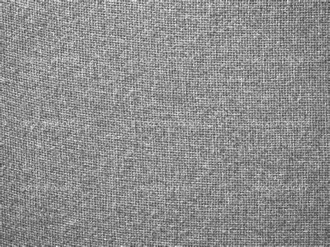 gray pattern texture http static4 depositphotos com 1008065 298 i 950