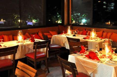 cayenne restaurant  lounge kampala restaurant