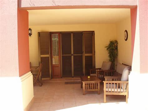 pisos ayamonte alquiler vacaciones de piso en ayamonte pueblo costa
