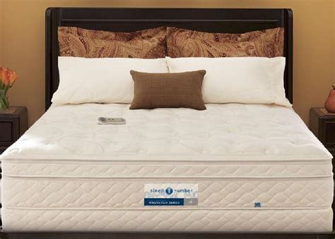 select comfort bed sleep number beds and mattress by sleep number home