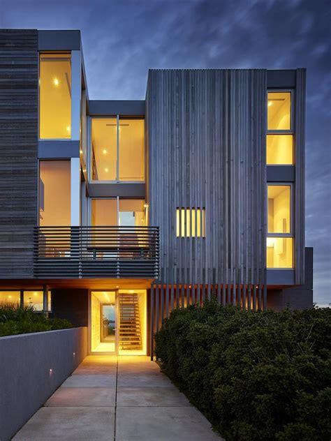 cove residence par stelle lomont rouhani architects hamptons usa construire tendance