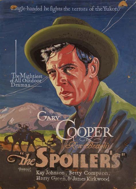 western film zenék post a poster