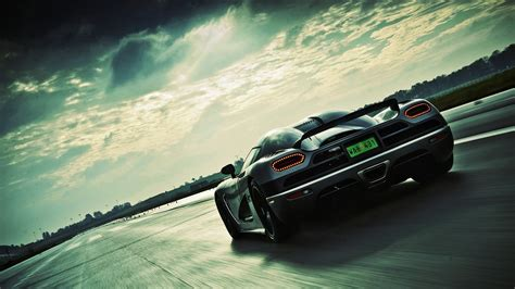 koenigsegg agera r iphone wallpaper koenigsegg agera r wallpapers hd
