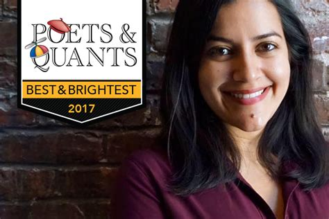 Wharton Mba Class Of 2017 Commencement Date by 2017 Best Mbas Saba Shafi Wharton School