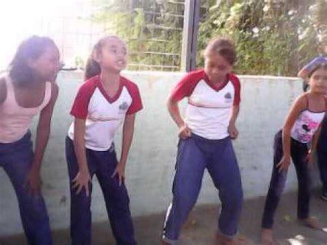 mini bonde das maravillhas mini bonde das maravilhas youtube