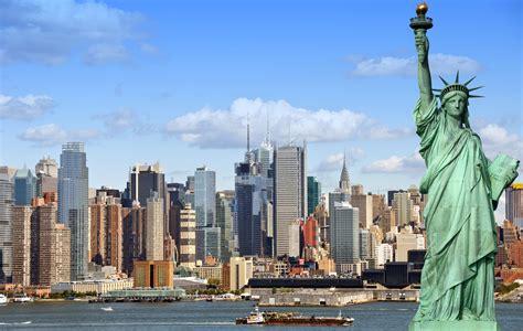 kaos new york new york 05 retourvlucht new york voor weinig geld holidayguru nl