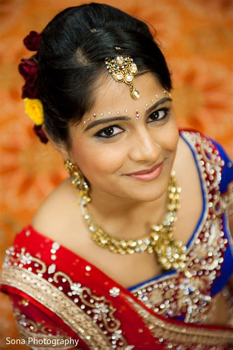 hairstyles for party in kerala portraits in st petersburg fl indian wedding by sona