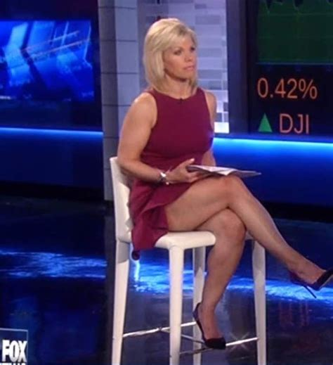 Gretchen Carlson See Through Blouse by 524 Best News Weather Sports Images On