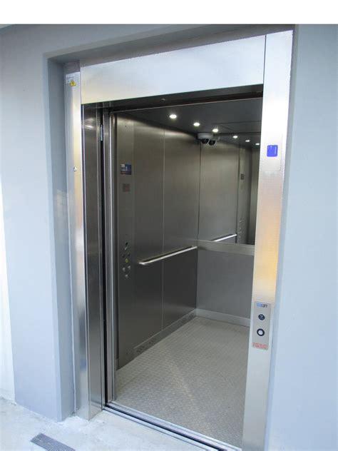 lift installation modernisation sydney nsw