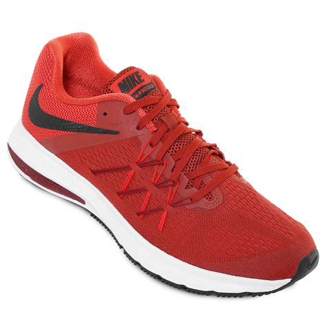 Harga Nike Winflo 3 nike zoom winflo 3 rojo
