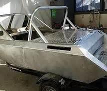 headwater mini jet boat 25 best ideas about jet boat on pinterest ski boats