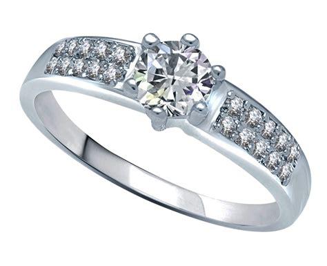 Wedding Ring Png by Ring Png Transparent Image Pngpix
