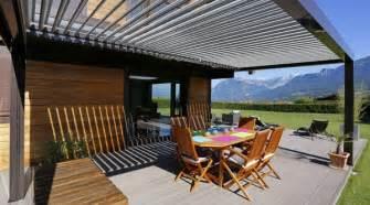 Aluminium Pergola Designs by Aluminum Pergola Ideas Modern Pergolas For The Outdoor Area