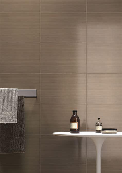 piastrelle on line piastrelle on line decorating interior design govinda us