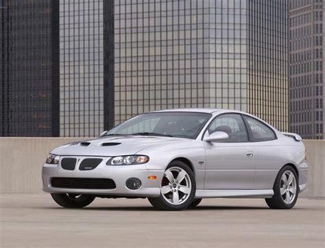 new pontiac gto new pontiac gto 2014 new car price specification