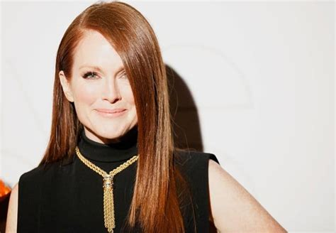 movie stars at age 50 with long hair celebrities who look great at 50 plus age defying stars
