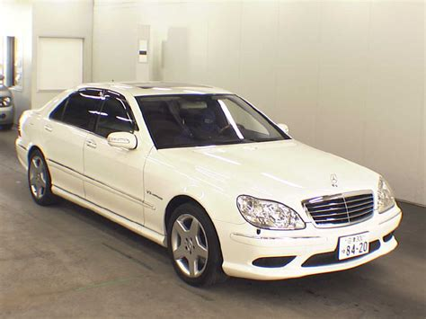 manual repair autos 2005 mercedes benz s class engine control service manual 2005 mercedes benz s class free online manual mercedes benz s class s55k amg
