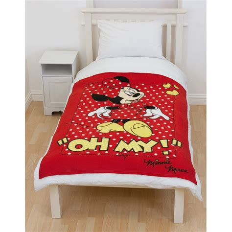 bedding accessories minnie mouse bedroom bedding accessories