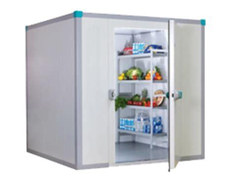 consommation chambre froide chambres froides conditionnement d air magasin bureaux
