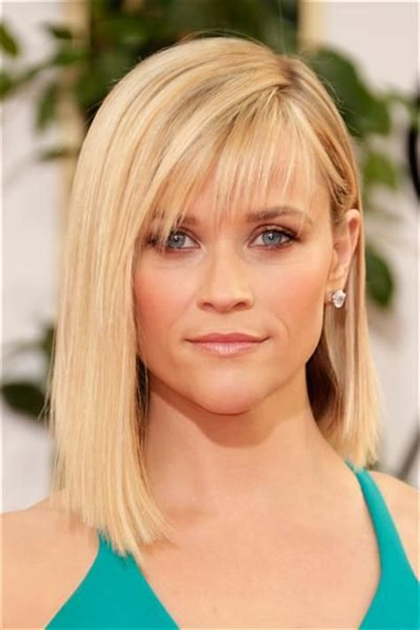 bobhaircut with side bangs wispy sides 1000 ideas about side part bangs on pinterest parted