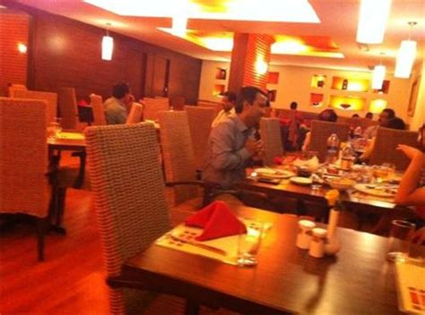 The Citys Non Bistro by Restaurants In Karur Nonvegetarian Restaurants In Karur
