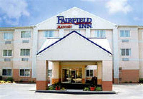 inn orange park florida orange park hotel fairfield inn orange park fl