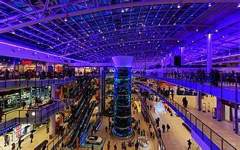 shopping mall wowcom