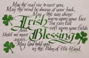 st s day sayings blessings quotes sayings s day st s