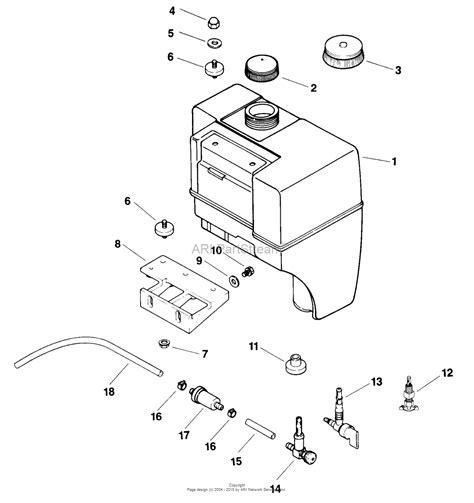kohler parts diagram kohler m14 engine parts diagram engine auto parts