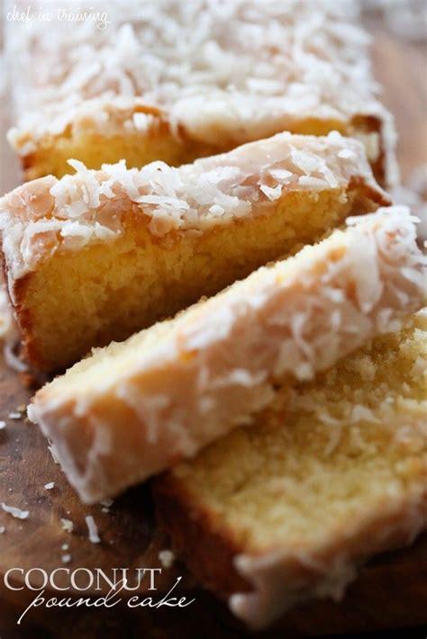 Chil School 4 Regular Vanila 800gram 2023 best baking stuff images on