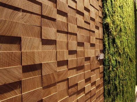 Bathroom Walls Ideas декоративные панели для внутренней отделки стен широкие