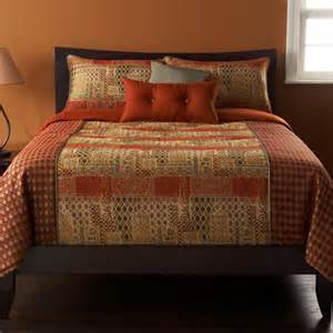 Home Decor Bed Sheets 1 Global Bedding Bedding By The Home Decorating Companybedding By The Home