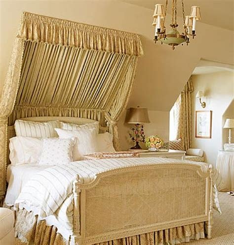 closet ideas for attic bedrooms attic bedroom closet ideas interior exterior doors
