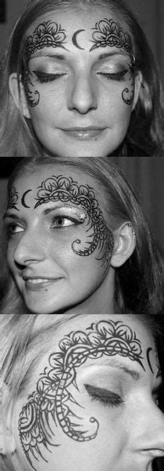 house of night tattoo designs 1000 images about house of on house of