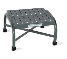 allied products step stools platforms