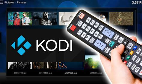 kodi box kodi box shock man ordered to pay 163 250 000 as pressure