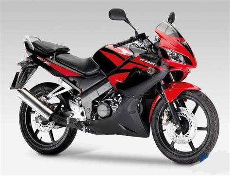 125er Motorrad Sportler 125ccm maschine 125er sportler motorrad online24
