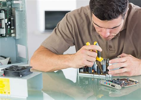 Computer Hardware Engineer Education the 14 highest paying low stress in canada