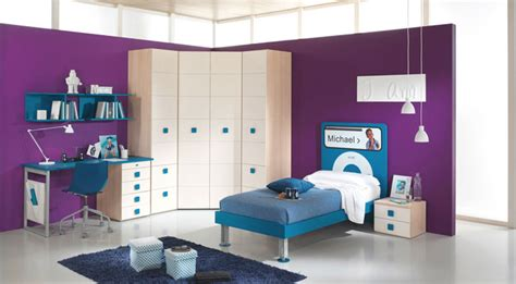 purple and blue bedroom bedroom decorating ideas for purple grey home pleasant