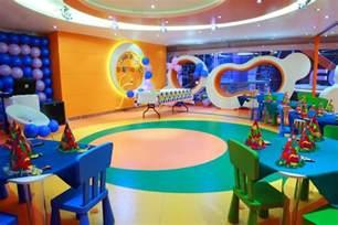 Indoor Room Dividers - kids room excellent party room for kids happy party room for kids birthday tea room for kids